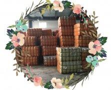 涤纶短纤厂家