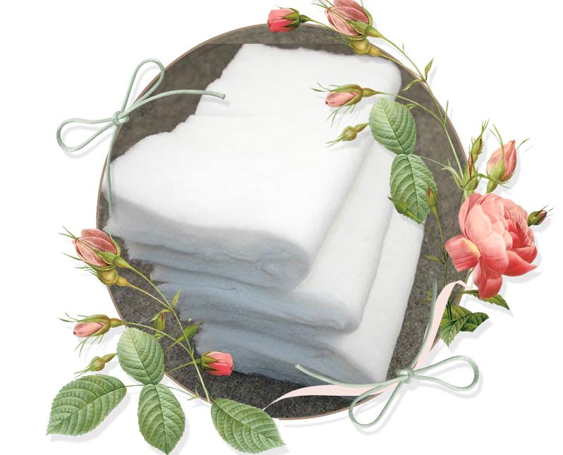 水洗棉、洗水棉厂家